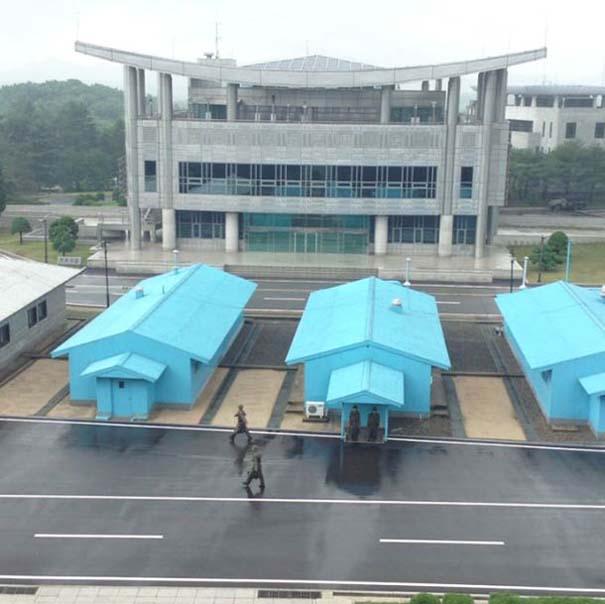 Η Βόρεια Κορέα μέσα από 44 φωτογραφίες (43)