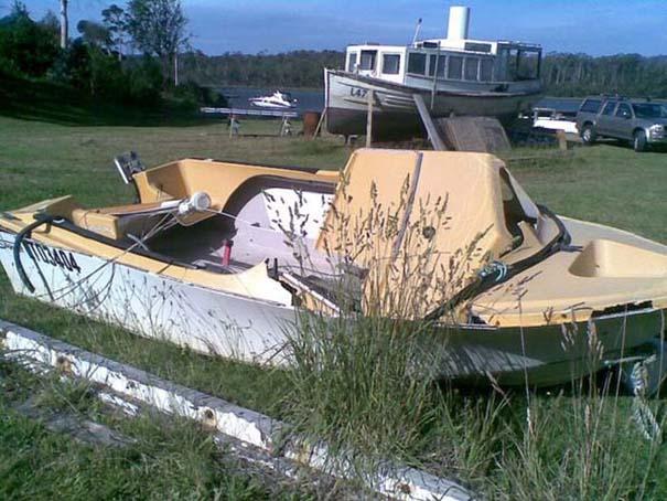 Το χειρότερο αυτοσχέδιο yacht (11)