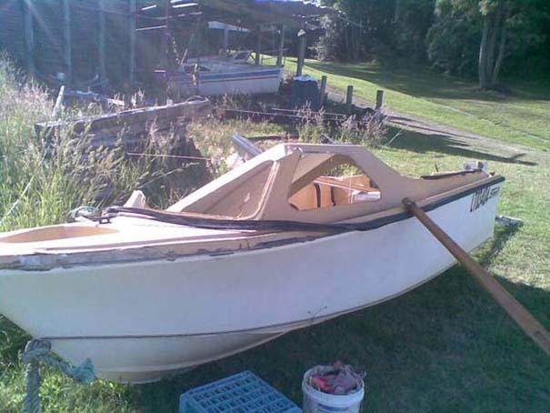 Το χειρότερο αυτοσχέδιο yacht (12)