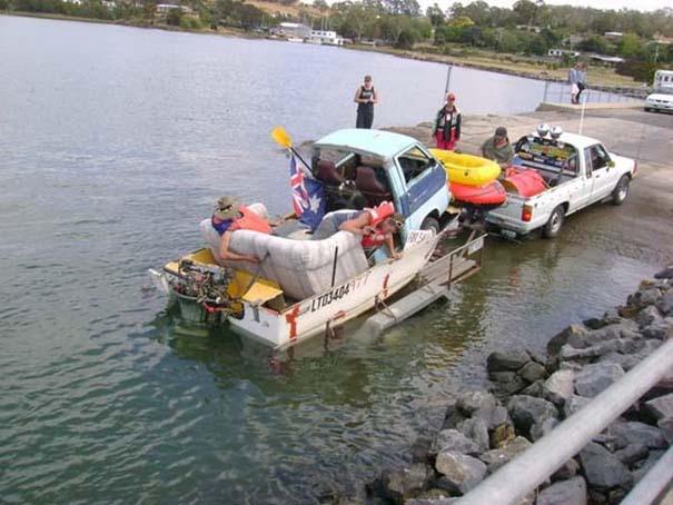 Το χειρότερο αυτοσχέδιο yacht (15)