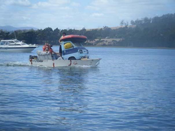 Το χειρότερο αυτοσχέδιο yacht (16)