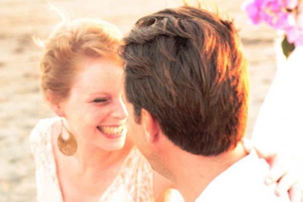 Ζευγάρι παντρεύεται ξανά και ξανά σε όλο τον κόσμο (6)