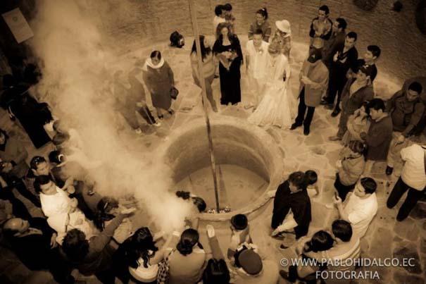 Ζευγάρι παντρεύεται ξανά και ξανά σε όλο τον κόσμο (11)