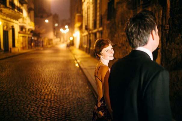 Ζευγάρι παντρεύεται ξανά και ξανά σε όλο τον κόσμο (14)