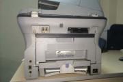 Ανατριχιαστική ανακάλυψη μέσα σε εκτυπωτή (1)