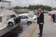 Άνθρωποι που δεν τα πάνε και τόσο καλά στο παρκάρισμα (1)