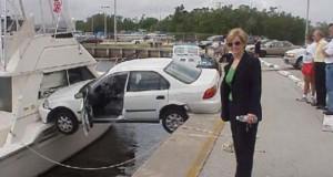 24 άνθρωποι που δεν τα πάνε και τόσο καλά στο παρκάρισμα