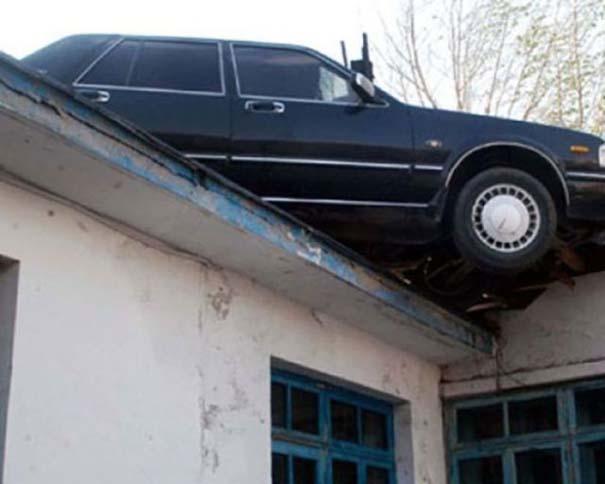 Άνθρωποι που δεν τα πάνε και τόσο καλά στο παρκάρισμα (12)