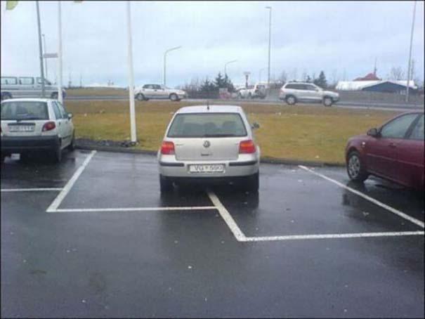 Άνθρωποι που δεν τα πάνε και τόσο καλά στο παρκάρισμα (16)