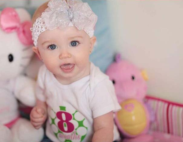 Από τη γέννηση μέχρι 12 μηνών (10)