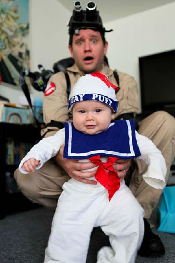 Αποκριάτικες στολές για οικογένειες (15)