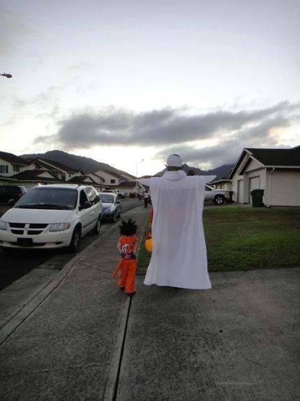 Αποκριάτικες στολές για οικογένειες (17)