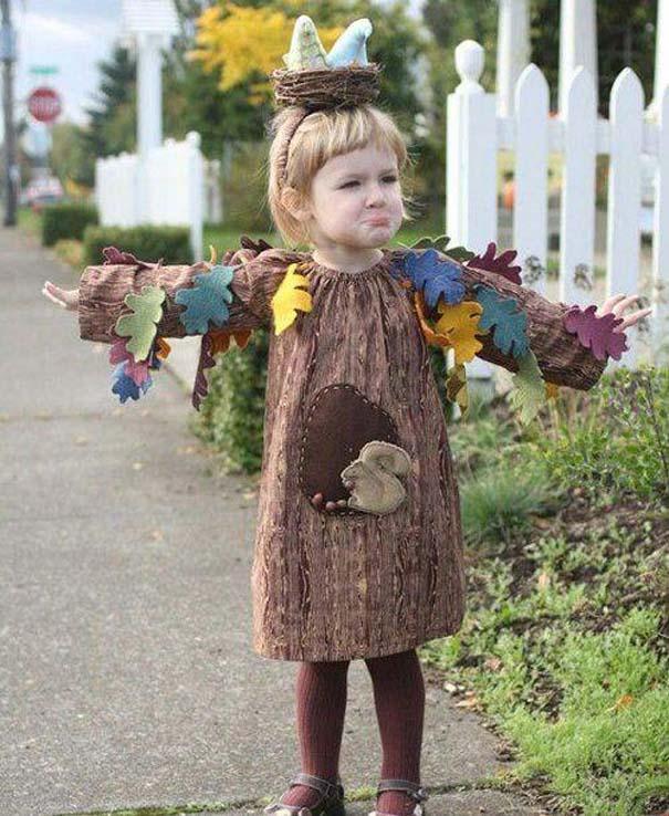 Αποκριάτικες στολές για παιδιά (11)