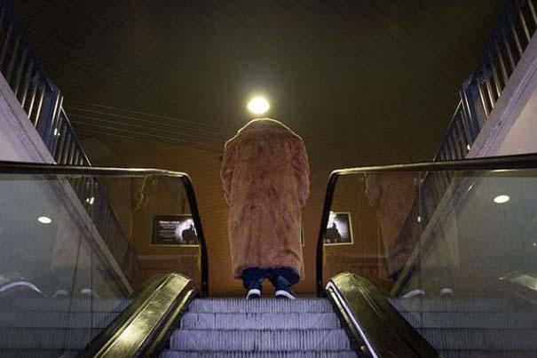 Αστείες φωτογραφίες από παράξενη γωνία λήψης (4)