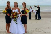 Αστείες φωτογραφίες γάμων #35