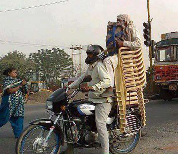 Εν τω μεταξύ στο Πακιστάν (8)