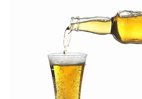 Πόσες εργατοώρες χρειάζεσαι για να αγοράσεις μια μπύρα σε διάφορες χώρες του κόσμου (1)