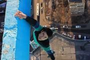 Φωτογραφίες από τρομακτικά ύψη που κόβουν την ανάσα | Otherside.gr (25)