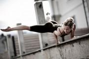 50 φωτογραφίες με τέλειο timing (1)