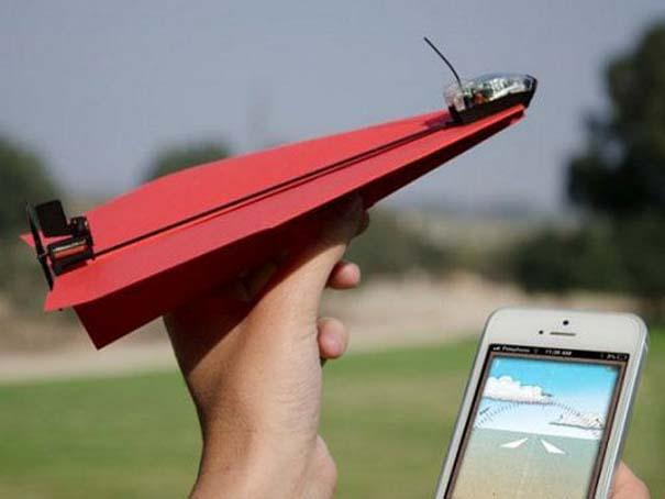 Gadgets που ήρθαν από το μέλλον (15)