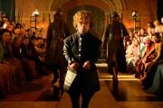 Game Of Thrones: Το 2ο επίσημο trailer της 4ης σεζόν μόλις κυκλοφόρησε!