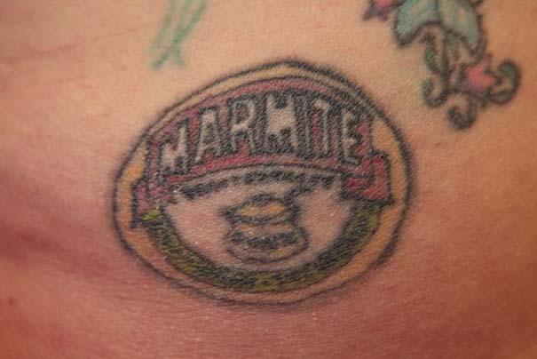 Η γιαγιά με τα 286 τατουάζ (5)