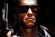 Όλα τα λάθη της ταινίας «The Terminator» σε 6 λεπτά