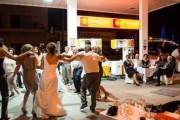 Περίεργες και ξεκαρδιστικές στιγμές σε βενζινάδικα (12)