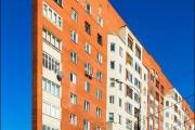 Περίεργη κι όμως αληθινή πολυκατοικία στη Ρωσία (1)