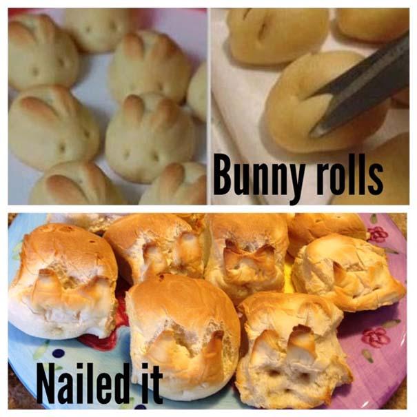 Pinterest Fails: Κατασκευές και συνταγές με παταγώδη αποτυχία (5)