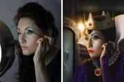 Πριν και μετά τη δημιουργική επεξεργασία εικόνων (1)