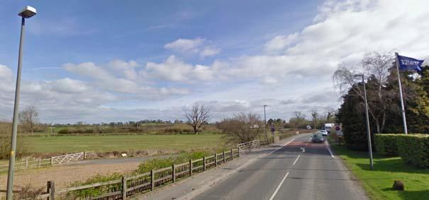 Πριν και μετά τις φονικές πλημμύρες στη Βρετανία (17)