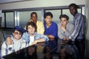 Οι πρωταγωνιστές της σειράς «21 Jump Street» τότε και τώρα (1)