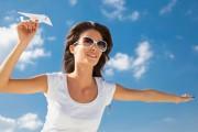 Πως να κάνετε μια σαΐτα να πετάει ασταμάτητα