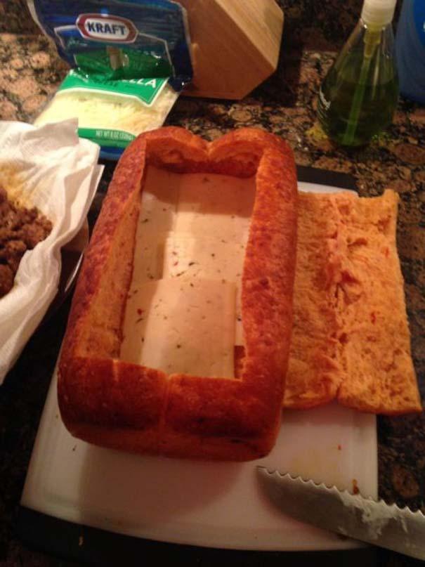 Ένα ακόμη σάντουιτς για... πολύ μερακλήδες (5)