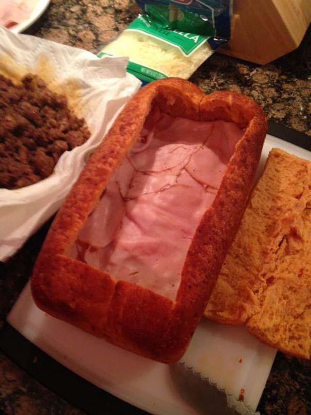 Ένα ακόμη σάντουιτς για... πολύ μερακλήδες (6)