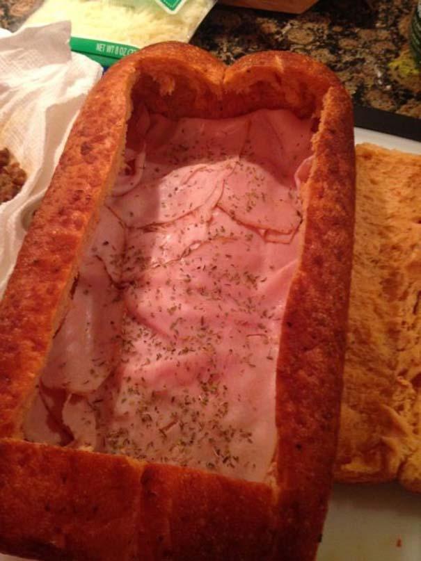 Ένα ακόμη σάντουιτς για... πολύ μερακλήδες (7)