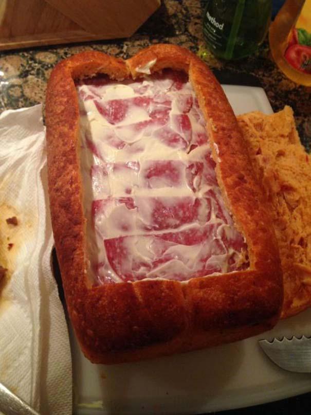 Ένα ακόμη σάντουιτς για... πολύ μερακλήδες (15)