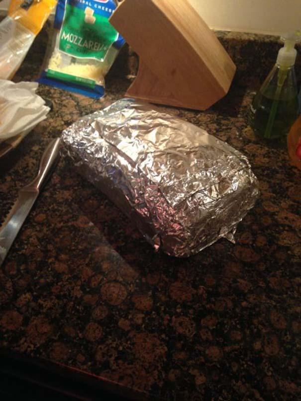 Ένα ακόμη σάντουιτς για... πολύ μερακλήδες (18)