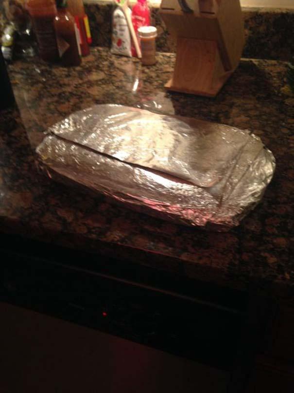 Ένα ακόμη σάντουιτς για... πολύ μερακλήδες (20)