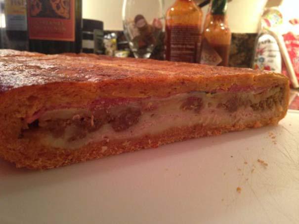 Ένα ακόμη σάντουιτς για... πολύ μερακλήδες (22)