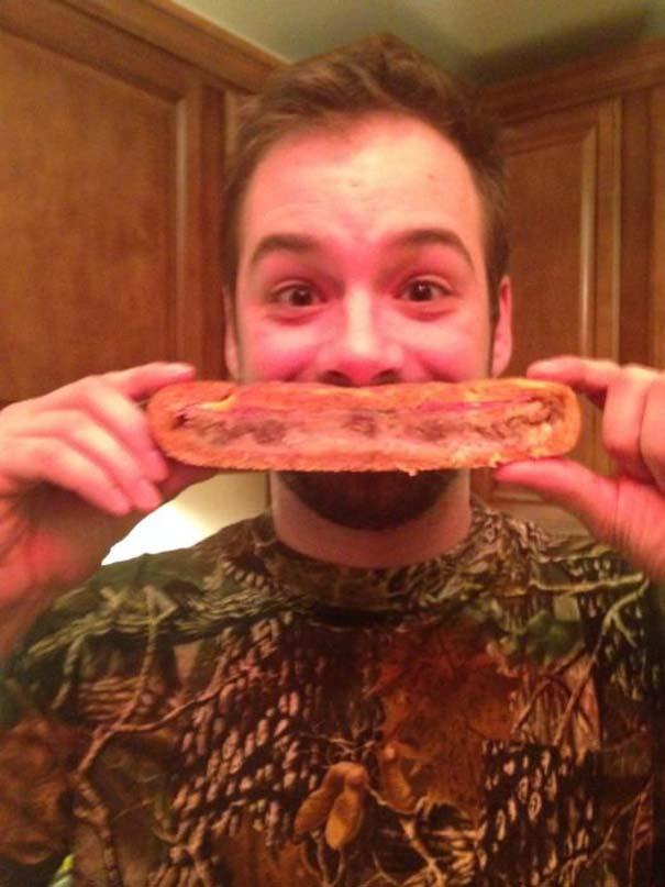 Ένα ακόμη σάντουιτς για... πολύ μερακλήδες (23)