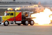 Φορτηγό Shockwave (1)