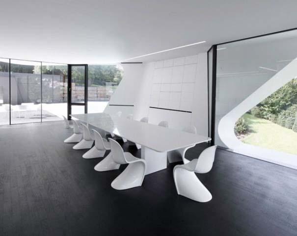 Σπίτια που μοιάζουν βγαλμένα από το μέλλον (12)