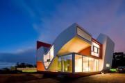 Σπίτια που μοιάζουν βγαλμένα από το μέλλον (19)
