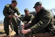 Στρατιωτικά fails