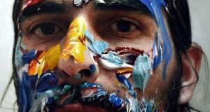 Η τέχνη του Eloy Morales θα σας αφήσει με το στόμα ανοιχτό