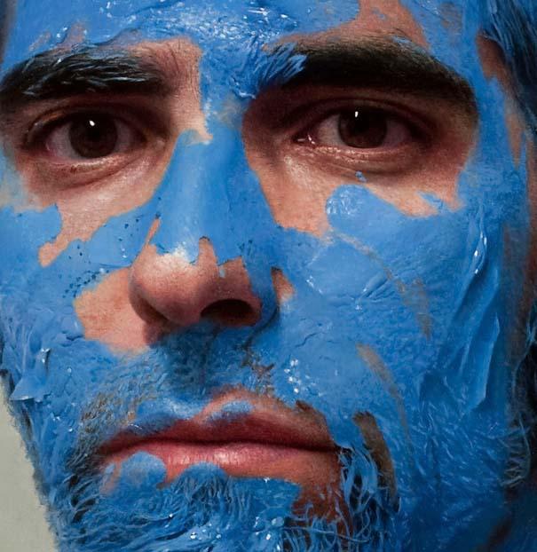 Η τέχνη του Eloy Morales θα σας αφήσει με το στόμα ανοιχτό (4)