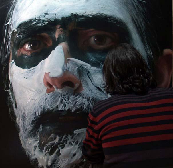 Η τέχνη του Eloy Morales θα σας αφήσει με το στόμα ανοιχτό (7)