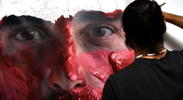 Η τέχνη του Eloy Morales θα σας αφήσει με το στόμα ανοιχτό (5)